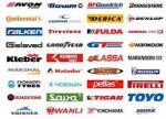 Как легко ориентироваться в изобилии шинных брендов