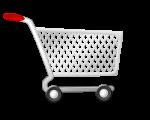 Как купить