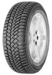 Gislaved Nord Frost 200 SUV ID 215/65 R16 102T