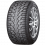 Yokohama Ice Guard Stud IG55 195/60 R15 92T