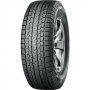 Легковая шина Yokohama Ice Guard Studless G075 265/70 R16 112Q