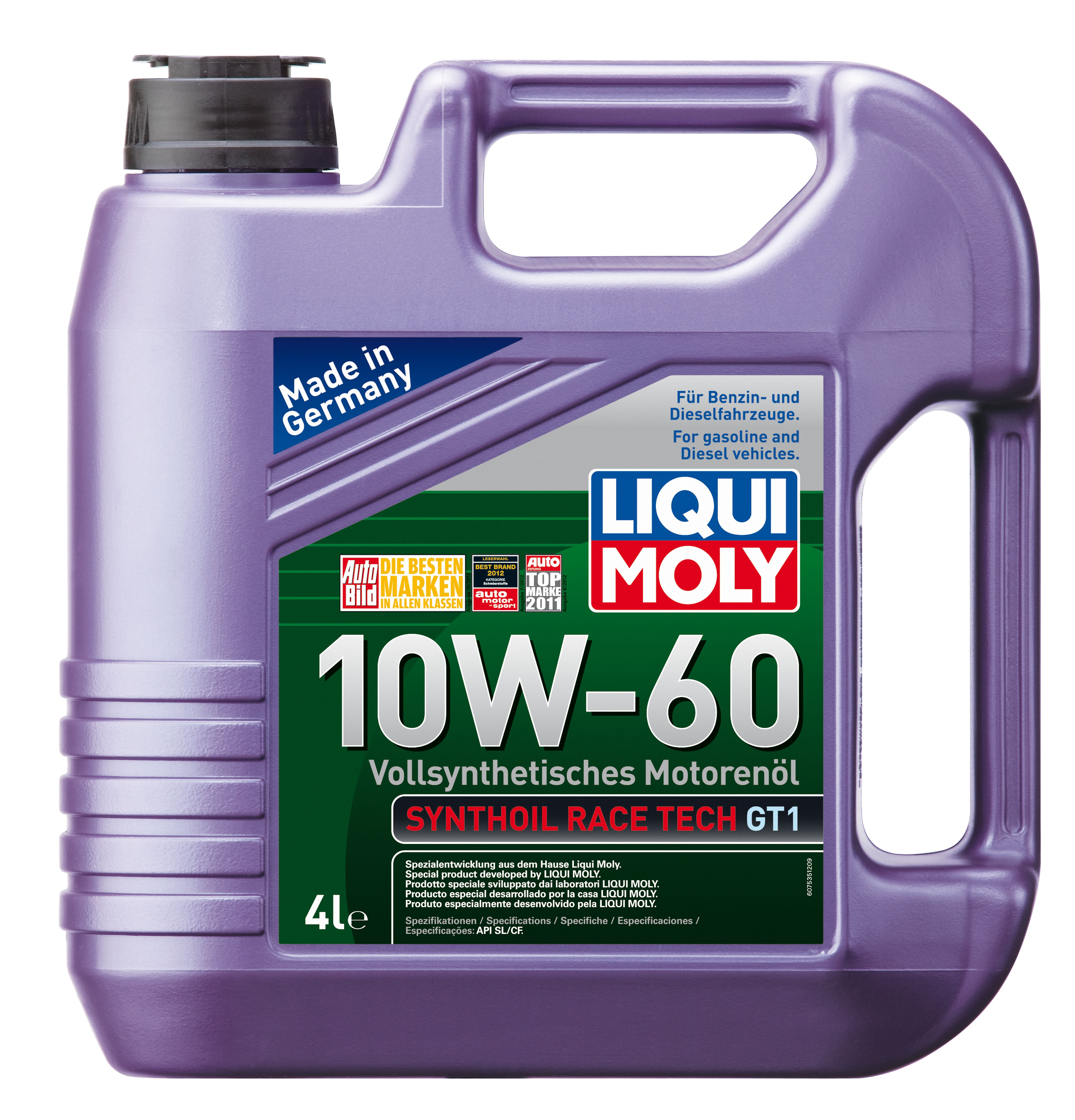 an evolution of which between gasoline and motor oil is more important All of this makes diesel vehicles less common than motor gasoline gasoline is petrol, and it's more popular take petrol or gasoline from crude oil by.