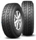 Habilead RS23 31/10,5 R15 109T