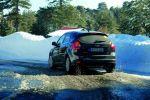 Bridgestone представила новые зимние шины европейского типа Blizzak LM001-Evo